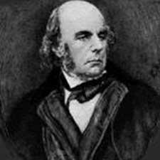 Edward-FitzGerald