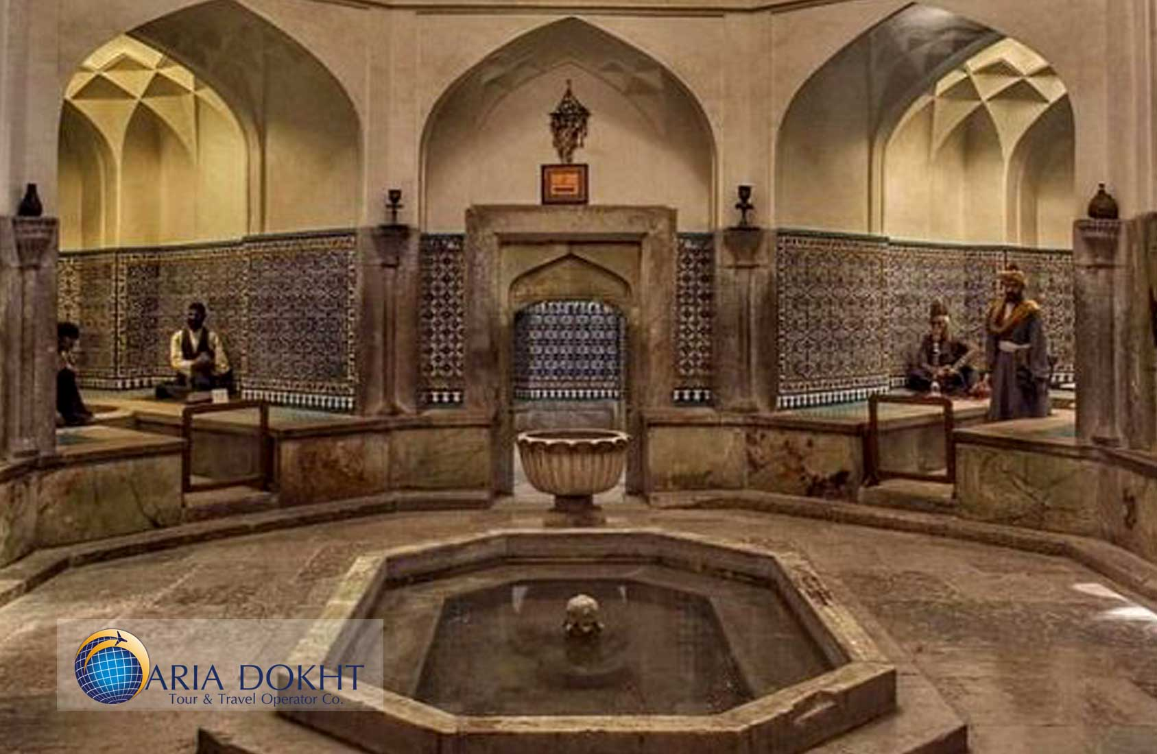Ganjali-Khan-Historical-Bath